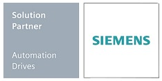 solution-partner-siemens